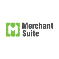 Merchant Suite at Seamless Asia Virtual 2020