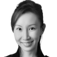 Sharon Yuen | Strategic Alliances, ASEAN & Greater China | R3 » speaking at Seamless Asia