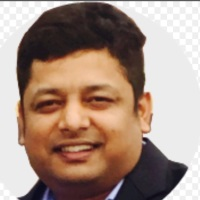 Amartya Guha | Associate Director | Flipkart » speaking at Seamless Asia
