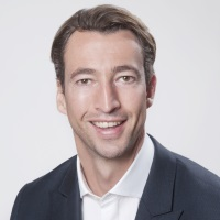 Tristan Chiappini | VP Partnerships, Head of APAC | PPRO Group » speaking at Seamless Asia