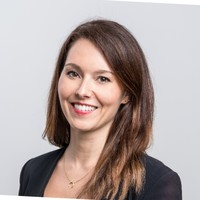 Nicki Ramsay | Chief Executive Officer | CardUp » speaking at Seamless Asia