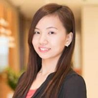 Wanyi Wong