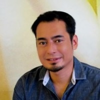 Dustin Andaya | Chief Executive Officer | Island Rose » speaking at Seamless Asia