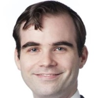 Simon Wintels | Partner | McKinsey and Company » speaking at Seamless Asia