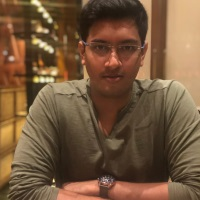 Shrenik Surana | Product Manager | Myntra » speaking at Seamless Asia
