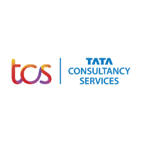 Tata Consultancy Services at Seamless Asia Virtual 2020