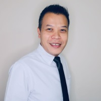 Nicholas Chan | Operations Manager | OnTheList » speaking at Seamless Asia