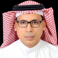 Ali Alomran | Chief Information Officer | Arab National Bank » speaking at Seamless KSA Virtual