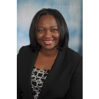 Sabine Mensah | Regional Digital Hub, Manager - West & Central Africa Region | UNCDF » speaking at Seamless KSA Virtual