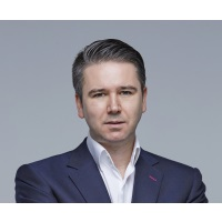 Craig Moore | Founder And Chief Executive Officer | Beehive UAE » speaking at Seamless KSA Virtual
