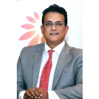 Kartik Taneja | Executive Vice President - Head of Payments | Mashreq Bank » speaking at Seamless KSA Virtual