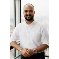 Saqib Khan | Regional Head of ME | Backbase » speaking at Seamless KSA Virtual