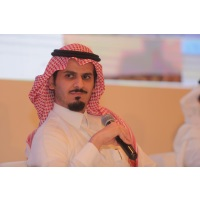 Ziyad Aleisa | Vice President - Business | Saudi Payments » speaking at Seamless KSA Virtual