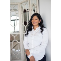 Padmini Gupta | CEO and Co-Founder | Rise Corporation » speaking at Seamless KSA Virtual