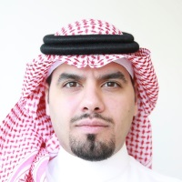 Alaa Al-Mashhadi | Chief Business Development Officer | SIMAH » speaking at Seamless KSA Virtual