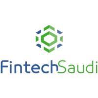 Fintech Saudi at Seamless Saudi Arabia Virtual 2020