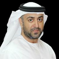 H.E. Dr Ali Al-Khouri | Chairman | Arab Federation for Digital Economy » speaking at Seamless KSA Virtual