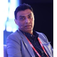 Naveed Minhas | FS Digital Platforms Leader | PwC » speaking at Seamless KSA Virtual