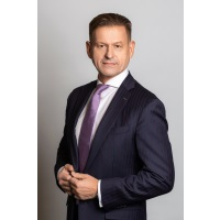 Vladimir Komlev | Chief Executive Officer And Chairman Of The Executive Board | NSPK » speaking at Seamless KSA Virtual