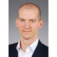 Martin Janzen | Managing Director | Simon-Kucher & Partners » speaking at Seamless KSA Virtual