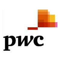 PwC at Seamless Saudi Arabia Virtual 2020