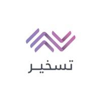 Taskeer at Seamless Saudi Arabia Virtual 2020
