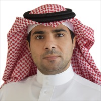 Mohammed Al Garni | Chief Executive Officer | Geidea » speaking at Seamless KSA Virtual