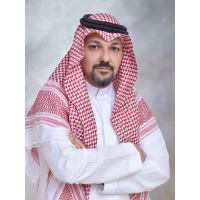Ehab Al-Bakri | Head Of Global Transaction Banking | Riyad Bank » speaking at Seamless KSA Virtual