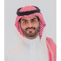 Abdulaziz Abanmi | Vice President Technology | Saudi Payments » speaking at Seamless KSA Virtual