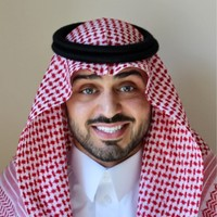 Mohammed Almutlaq | Director, Financial Sector Development Department | Saudi Arabian Monetary Authority- SAMA » speaking at Seamless KSA Virtual