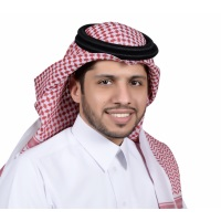 Abdulaziz Aldahmash | Head of Digital Banking and Payments | SABB » speaking at Seamless KSA Virtual