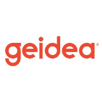 Geidea at Seamless Saudi Arabia Virtual 2020