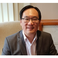 Kevin Tan | Solution Architect (Payments) | ANZ Bank » speaking at Seamless KSA Virtual