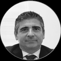 Claudio Ceresani | CEO and Founder | DGT Solutions (Pty) Ltd » speaking at Seamless KSA Virtual