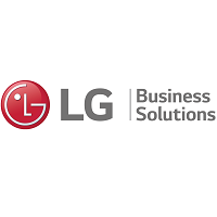 LG Electronics at Edutech Philippines Virtual