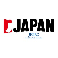 Japan External Trade Organization at Edutech Philippines Virtual