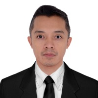 Julius R. Migriño, Jr. | Unit Head for Research | San Beda University College of Medicine » speaking at Edutech PH Virtual
