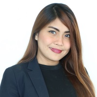 Jazzy Buela | Program Chairperson Of School Of Hospitality | Treston International College » speaking at Edutech PH Virtual
