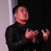 Brent Reodica | Founder And Chief Executive Officer | Team Aguhon » speaking at Edutech PH Virtual
