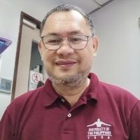 Roy San Buenaventura
