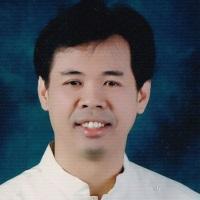 Steve Christopher Wong
