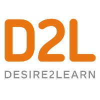 D2L Asia Pte Ltd at Edutech Philippines Virtual