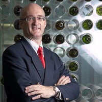 Perry Hobson | Pro Vice-Chancellor | Sunway University Malaysia » speaking at Edutech PH Virtual