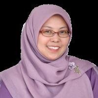 Fariza Khalid