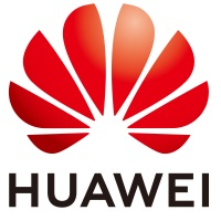 Huawei Technologies Co., Ltd. at Edutech Philippines Virtual