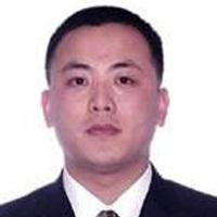 Hui Yuan