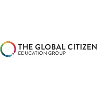 The Global Citizen Pte Ltd at Edutech Philippines Virtual