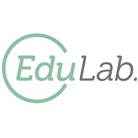 Edulab, Inc. at Edutech Philippines Virtual