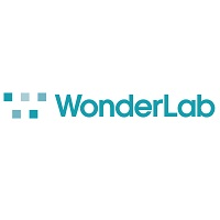 WonderLab Inc. at Edutech Philippines Virtual