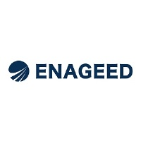 Enageed Co.,Ltd. at Edutech Philippines Virtual